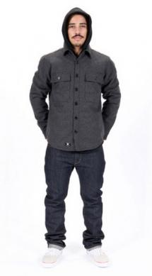 undefeated-fall-2010-collection-lookbook-3-298x540_convert_20100912095439.jpg