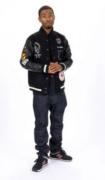 undefeated-fall-2010-collection-lookbook-8-314x540_convert_20100912095856.jpg