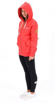 undefeated-fall-2010-collection-lookbook-9-290x540_convert_20100912095928.jpg
