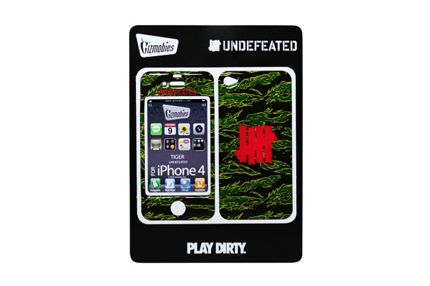 undefeated-gizmobies-iphone-44s-protector-1.jpg