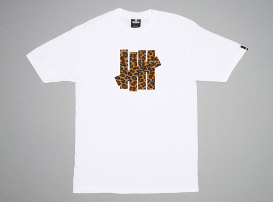 undefeated-lamjc-all-gone-leopard-tshirt-1.jpg