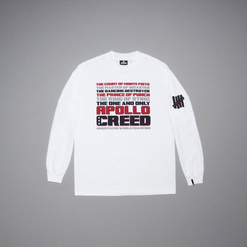 undefeated-rocky-capsule-collection-10.jpg