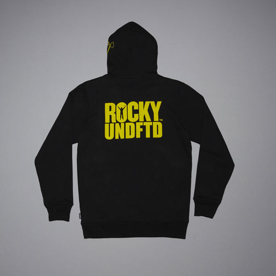 undefeated-rocky-capsule-collection-2.jpg