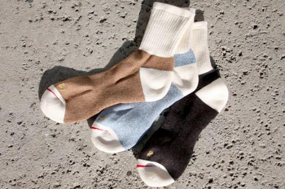 undefeated-socks-fw2010-1_convert_20100920113616.jpg