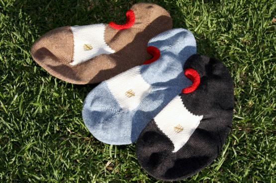 undefeated-socks-fw2010-3_convert_20100920113718.jpg