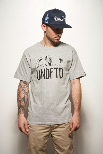 undefeated-spring-2012-lookbook-1-360x540.jpg