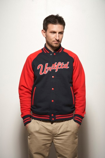 undefeated-spring-2012-lookbook-10-360x540.jpg