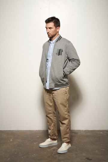 undefeated-spring-2012-lookbook-11-360x540.jpg