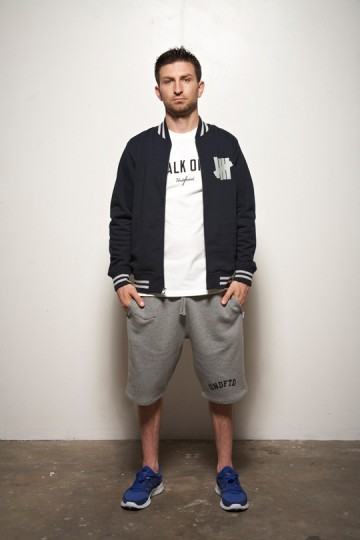undefeated-spring-2012-lookbook-12-360x540.jpg