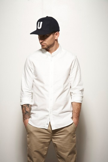 undefeated-spring-2012-lookbook-2-360x540.jpg