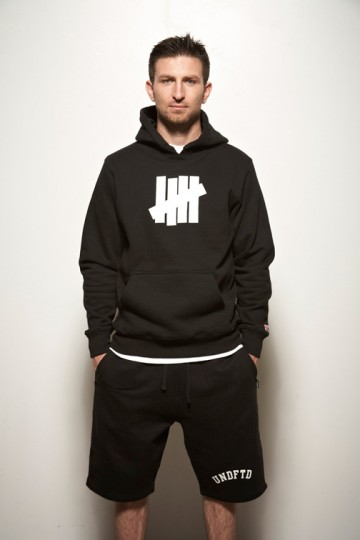 undefeated-spring-2012-lookbook-3-360x540.jpg