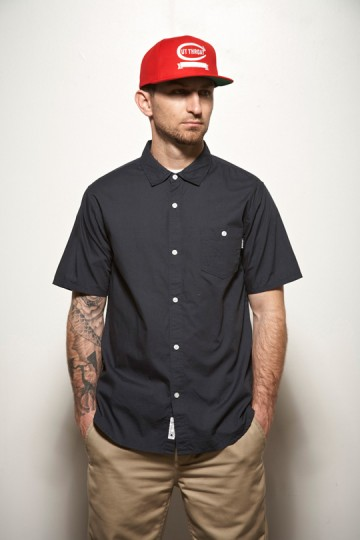 undefeated-spring-2012-lookbook-4-360x540.jpg