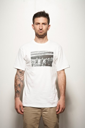 undefeated-spring-2012-lookbook-5-360x540.jpg