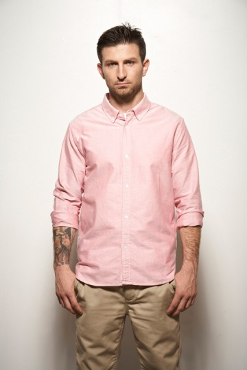 undefeated-spring-2012-lookbook-6-360x540.jpg