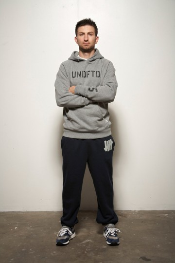 undefeated-spring-2012-lookbook-7-360x540.jpg