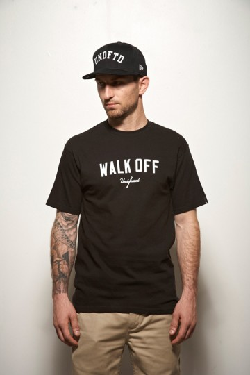 undefeated-spring-2012-lookbook-9-360x540.jpg