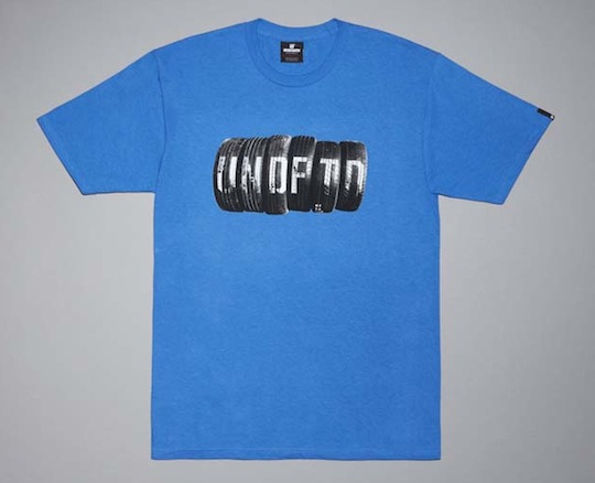 undefeated-summer-2012-collection-delivery-1-6.jpeg