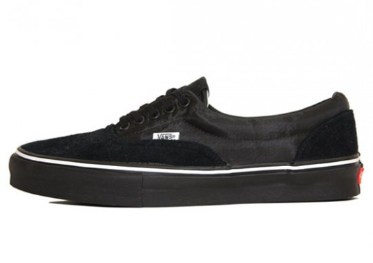 undefeated-vans-hernan-era-lx-pack-1-540x380.jpg