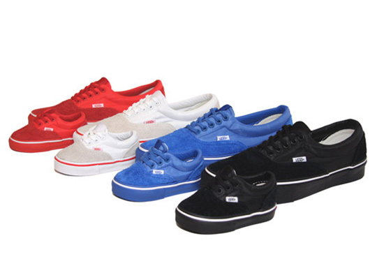 undefeated-vans-hernan-era-lx-pack-10.jpg