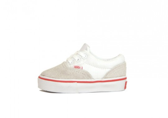 undefeated-vans-hernan-era-lx-pack-5-540x380.jpg