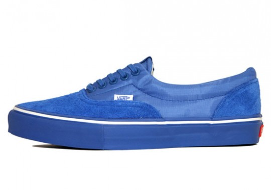 undefeated-vans-hernan-era-lx-pack-6-540x380.jpg