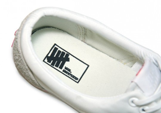 undefeated-vans-hernan-era-lx-pack-7-540x380.jpg