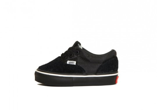 undefeated-vans-hernan-era-lx-pack-8-540x380.jpg