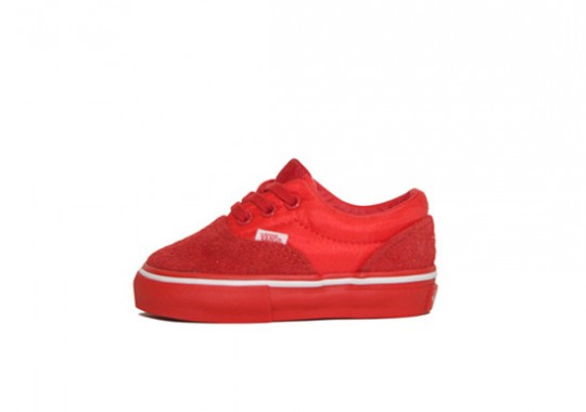 undefeated-vans-hernan-era-lx-pack-9-540x380.jpg