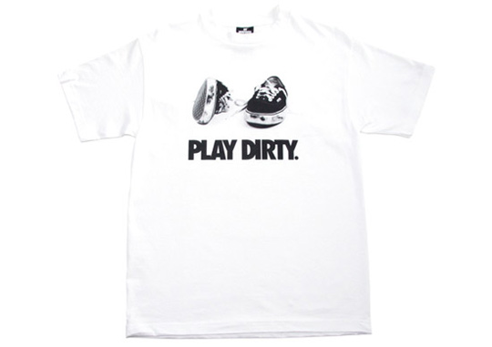 undefeated-vans-play-dirty-era-tshirt-1.jpg