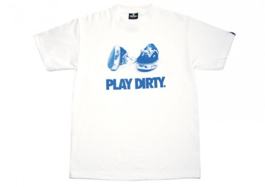 undefeated-vans-play-dirty-era-tshirt-2-540x380.jpg