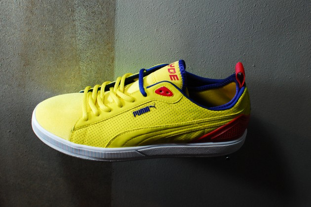 undefeated-x-puma-clyde-neoprene-nylon-sneakers-01-630x420.jpg