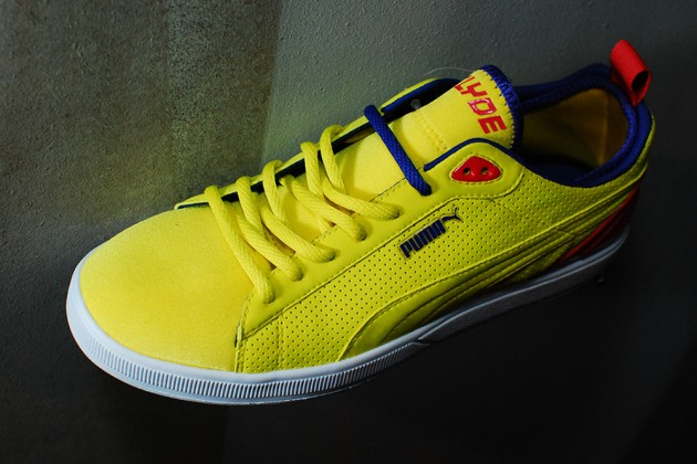 undefeated-x-puma-clyde-neoprene-nylon-sneakers-04-630x420.jpg