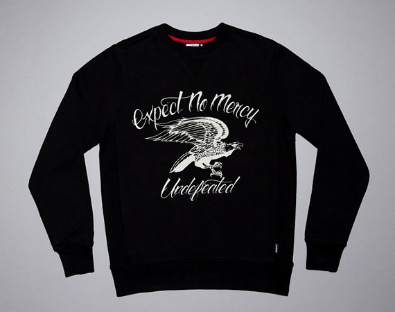 undftd-holiday-2011-collection-01.jpg