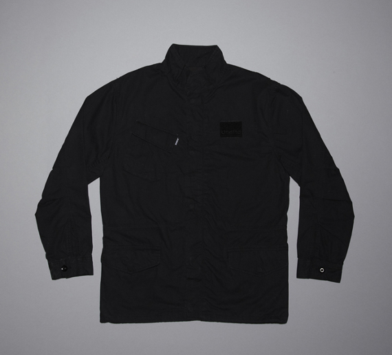 undftd-holiday-2011-collection-03.jpg