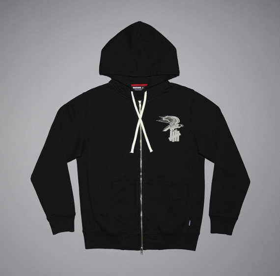 undftd-holiday-2011-collection-06.jpg