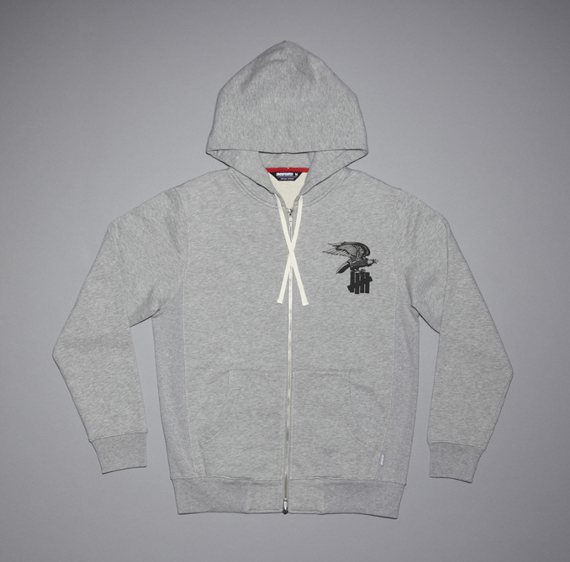 undftd-holiday-2011-collection-07.jpg