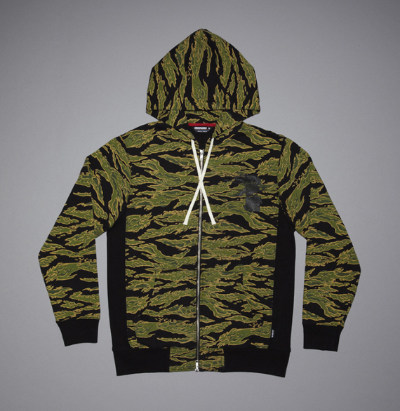 undftd-holiday-2011-collection-08.jpg