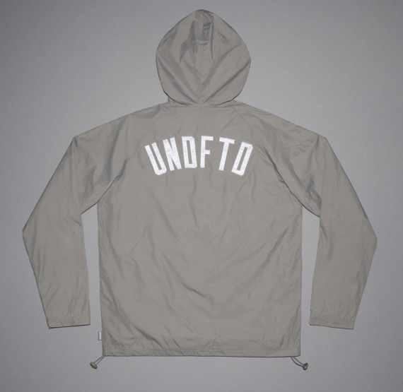 undftd-spring-2012-collection-delivery-2-04-570x555.jpg