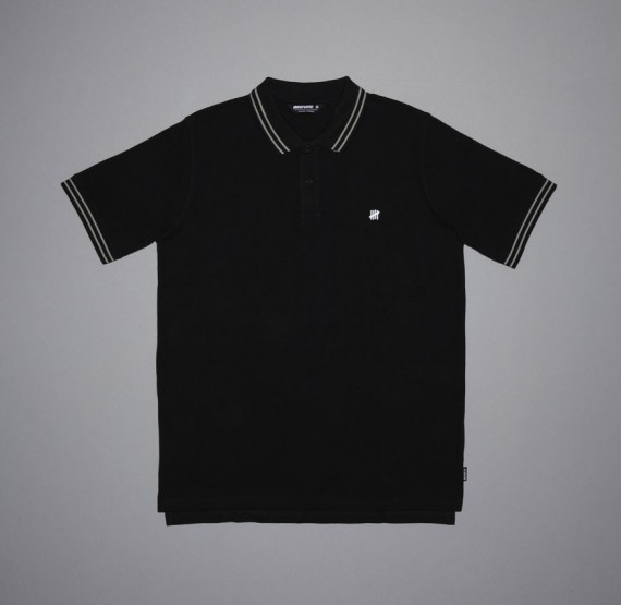 undftd-spring-2012-collection-delivery-2-06-570x555.jpg