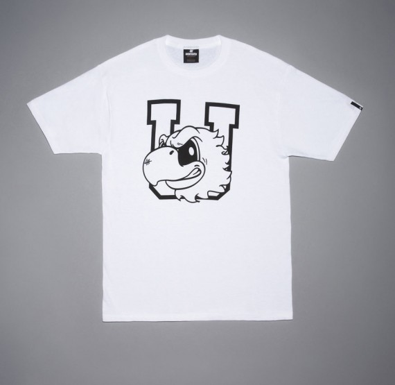 undftd-spring-2012-collection-delivery-2-09-570x555.jpg