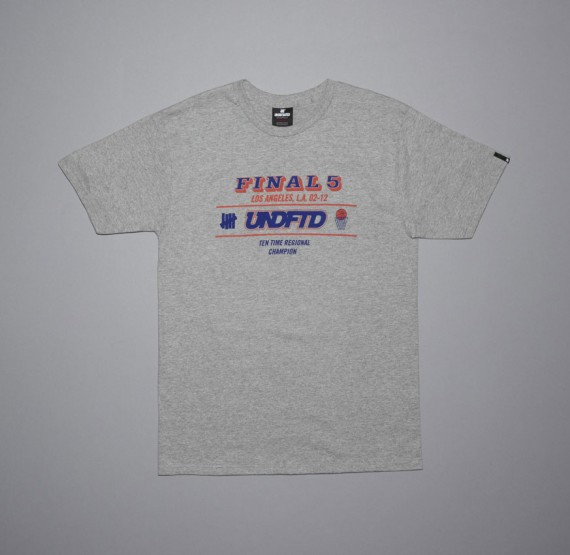 undftd-spring-2012-collection-delivery-2-10-570x555.jpg