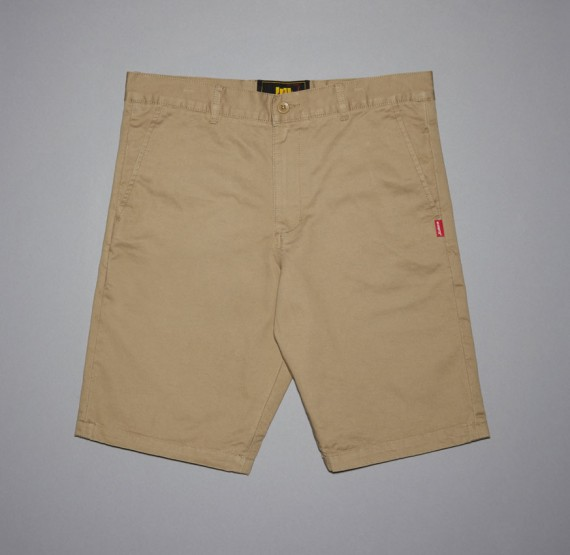 undftd-spring-2012-collection-delivery-2-13-570x555.jpg