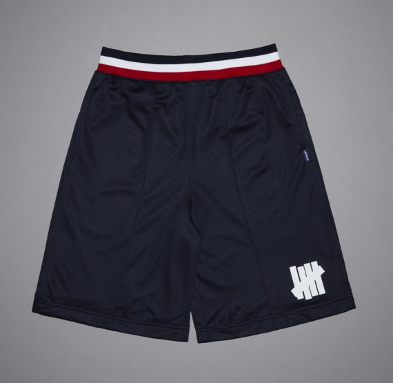 undftd-spring-2012-collection-delivery-2-14-570x555.jpg