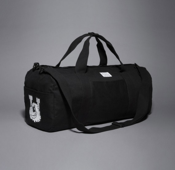 undftd-spring-2012-collection-delivery-2-19-570x555.jpg