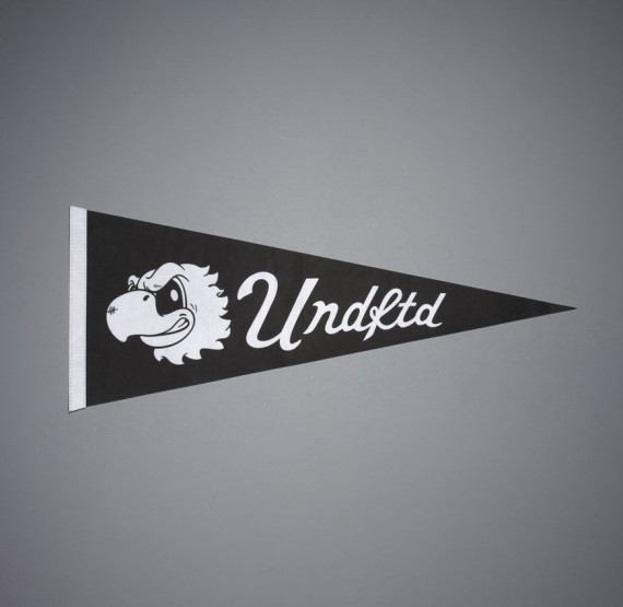 undftd-spring-2012-collection-delivery-2-21-570x555.jpg