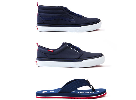 vans-430-sneaker-pack-0.jpg