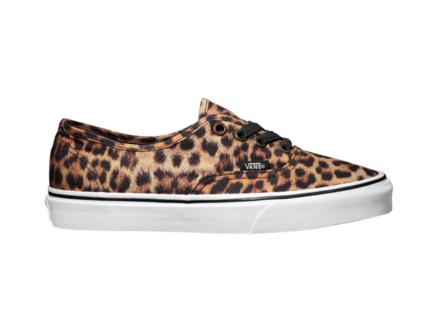vans-authentic-leopard-fall12-2.jpg