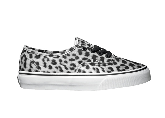 vans-authentic-leopard-fall12-3.jpg