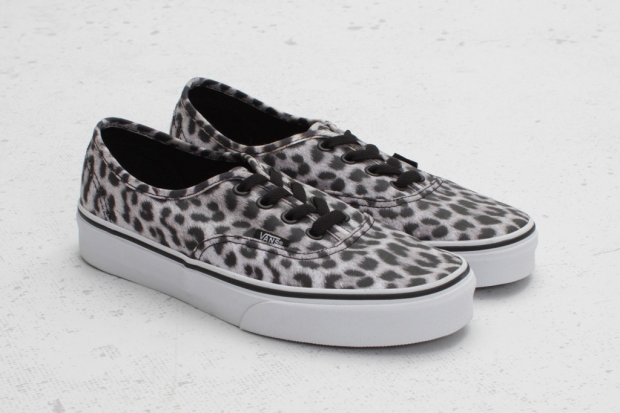 vans-authentic-leopard-pack-1-620x413.jpg