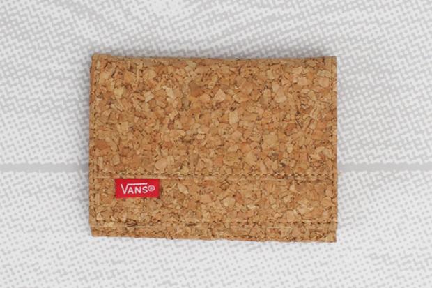 vans-authentic-work-bi-fold-wallet-1.jpg